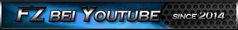 Unser Youtube Banner