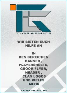 T-Graphics